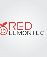 Red Lemon Tech