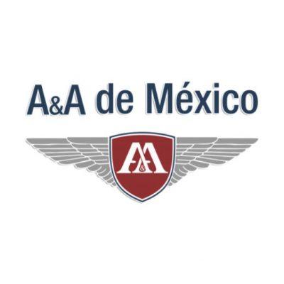 A&A de México