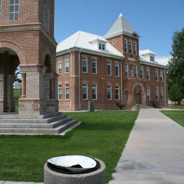 Academia Juárez