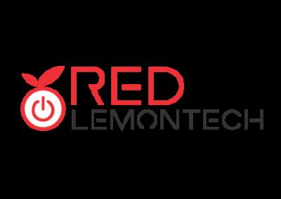 red-lemon-tech